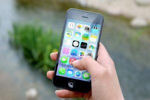 携帯決済現金化